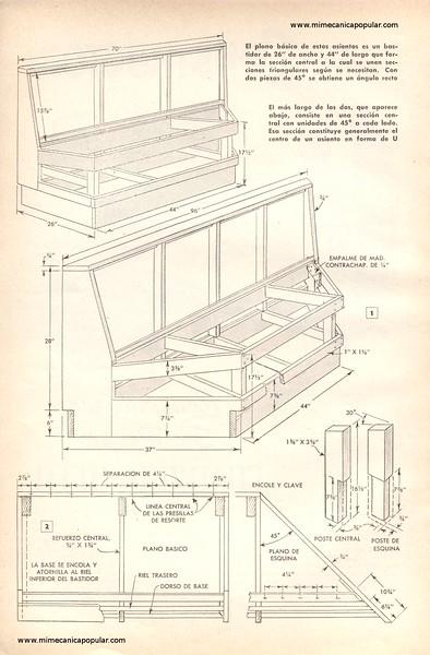construyase_su_propio_comedorcillo_noviembre_1954-02g