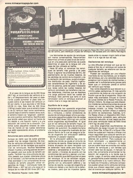 como_remolcar_con_autos_compactos_junio_1980-02g
