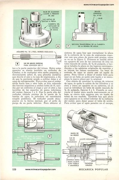 nuevo_uso_motor_fuera_de_borda_diciembre_1958-03g