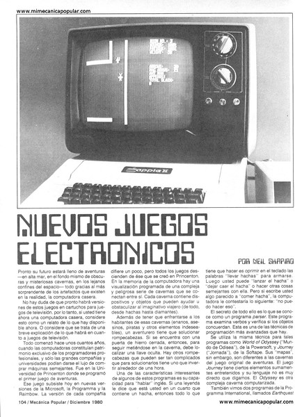nuevos_juegos_electronicos_diciembre_1980-01g
