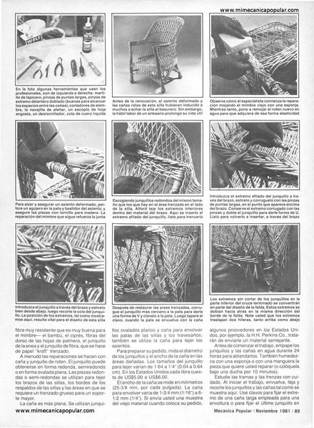 como_reparar_muebles_de_mimbre_noviembre_1981-02g