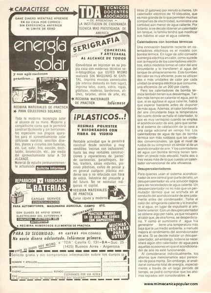 no_queme_dinero_en_agua_caliente_febrero_1987-04g