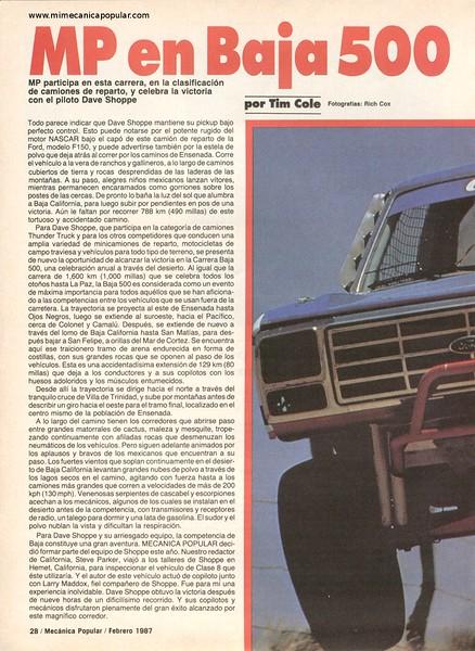 mp_en_baja_500_febrero_1987-01g
