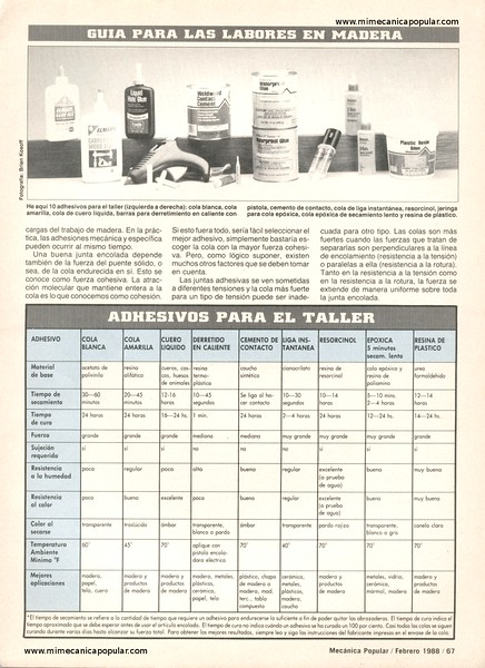 como_trabaja_el_adhesivo_febrero_1988-02g