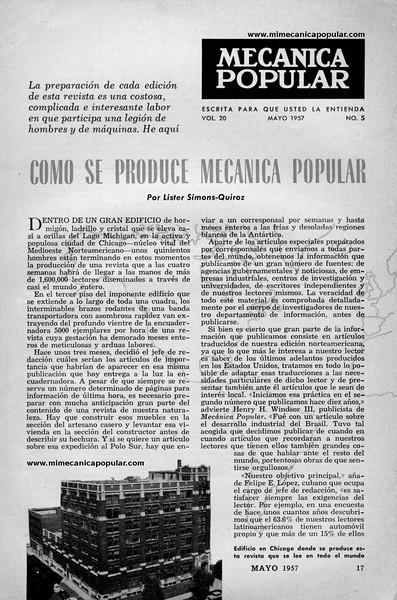 como_se_produce_mecanica_popular-0001g