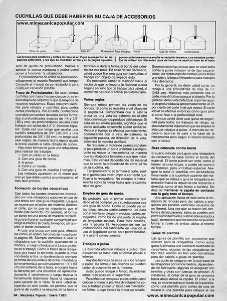 como_usar_rebajadora_router_enero_1983-0002g