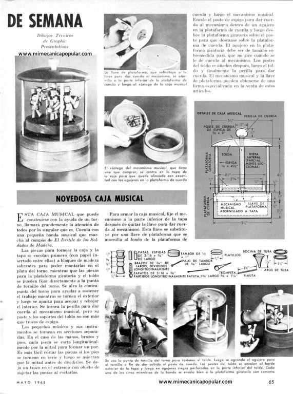 2_trabajos_de_fines_de_semana_mayo_1968-02g