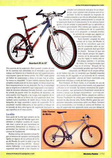mountain_bike_junio_2000-02g