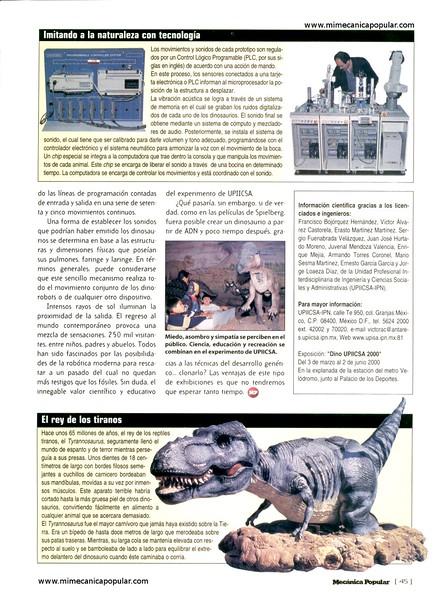 como_se_construye_un_dinosaurio_abril_2000-04g