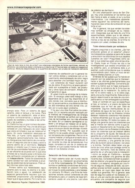 no_se_deje_robar_por_el_sol_septiembre_1980-03g