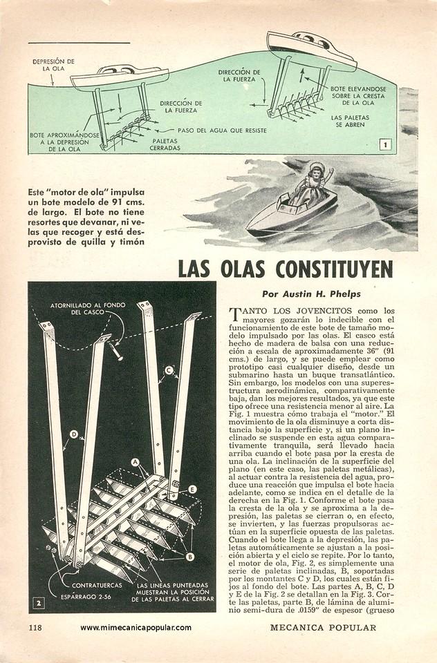 olas_propulsion_pequeno_bote_octubre_1949-01g