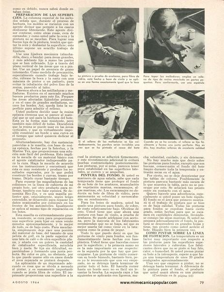 como_pintar_bote_fibra_de_vidrio_agosto_1964-03g