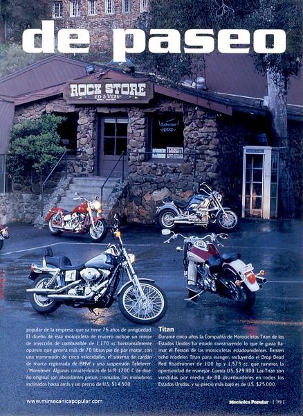nuevas_motocicletas_mayo_1999-02g