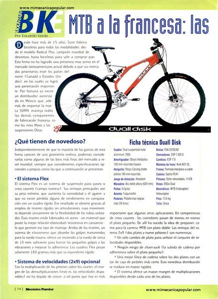 mountain_bike_septiembre_1999-01g