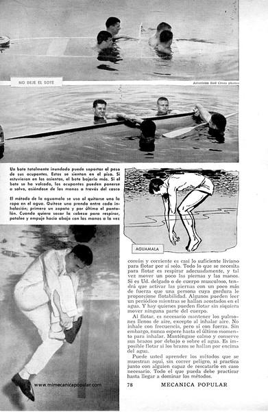 como_no_perecer_ahogado_septiembre_1956-03g