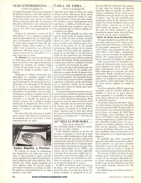 ocho_experimentos_tablero_transistores_febrero_1964-04g