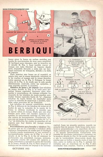 como_usar_el_berbiqui_octubre_1953-02g