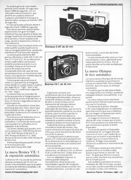 nuevos_equipos_fotograficos_diciembre_1980-02g