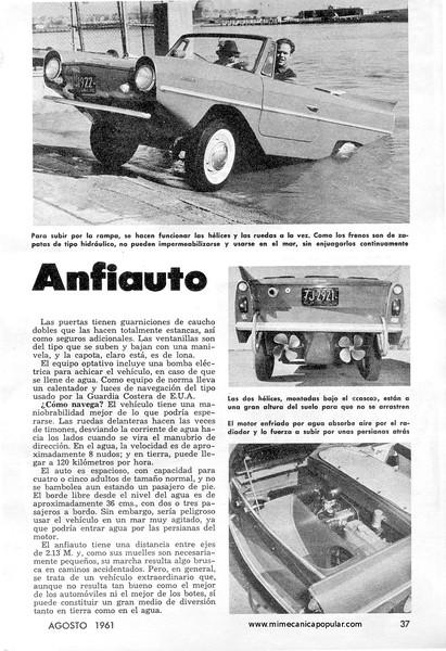 MP_presenta_el_anfiauto_agosto_1961-02g