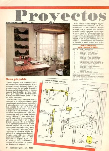 3_proyectos_para_la_casa_junio_1986-01g