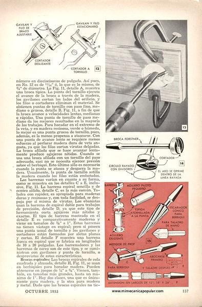 como_usar_el_berbiqui_octubre_1953-04g
