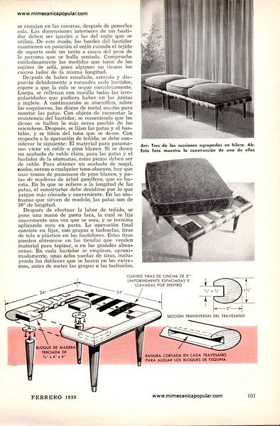 otomanas_separables_febrero_1959-02g