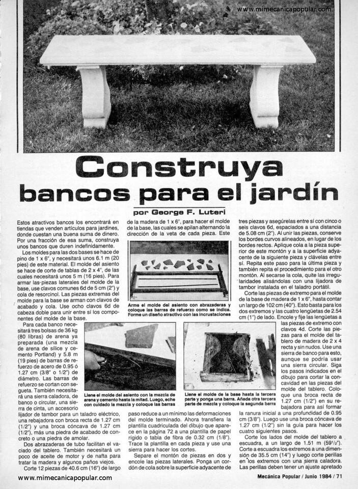 construya_bancos_jardin_junio_1984-0001g