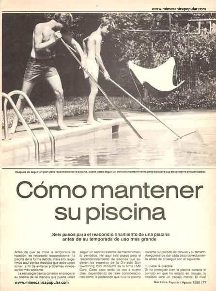 como_mantener_su_piscina_agosto_1980-01g