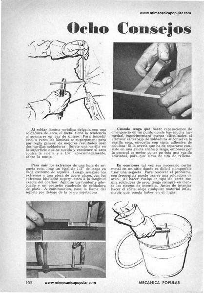 consejos_soldadores_febrero_1961-01g