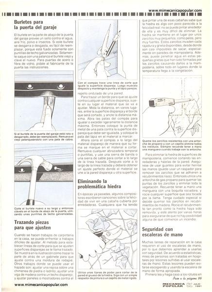 consejos_para_la_casa_julio_1991-03g