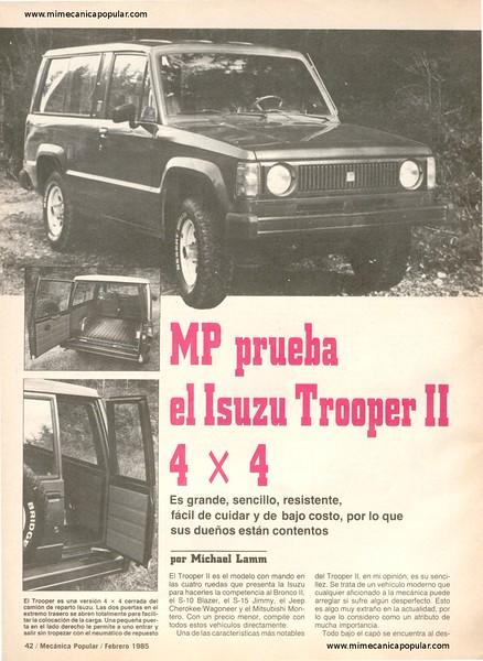 MP_prueba_isuzu_trooper_II_4x4_febrero_1985-01g