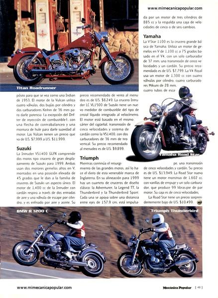 nuevas_motocicletas_mayo_1999-04g