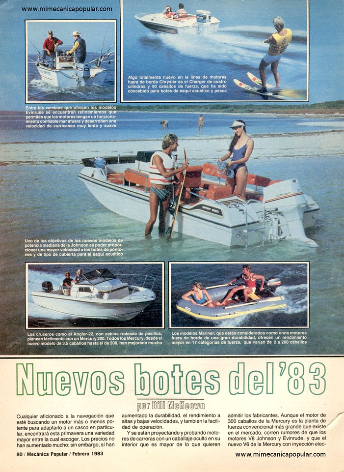 nuevos_botes_83_febrero_1983-0001g
