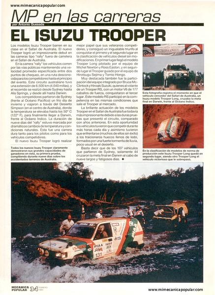 mp_en_las_carreras_febrero_1993-01g
