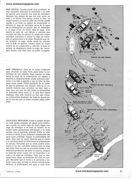 como_remolcar_botes_junio_1969-02g