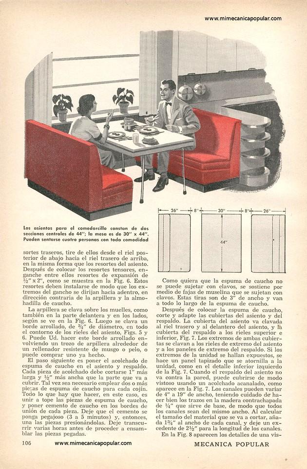 construyase_su_propio_comedorcillo_noviembre_1954-06g