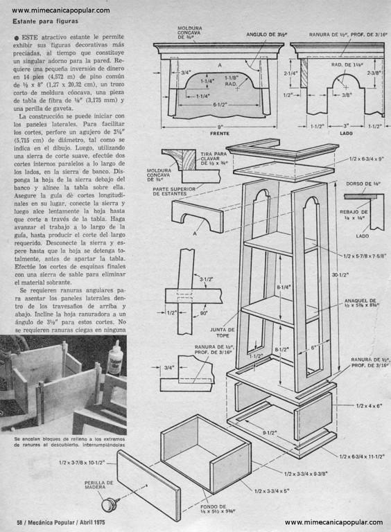 3_proyectos_faciles_abril_1975-02g