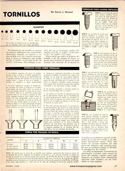 como_seleccionar_y_usar_tornillos_enero_1969-02g