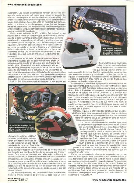 seguridad_a_alta_velocidad_junio_1994-03g