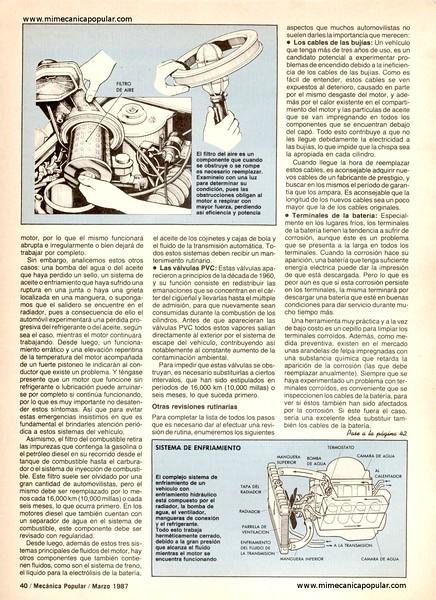 no_abuse_de_su_automovil_marzo_1987-03g