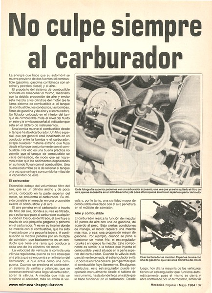 no_culpe_al_carburador_mayo_1984-01g