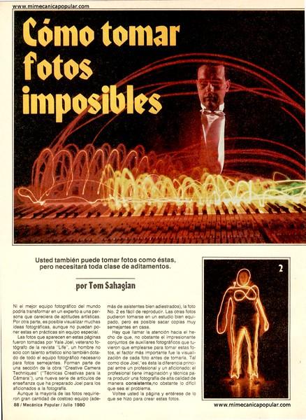 como_tomar_fotos_imposibles_julio_1980-01g