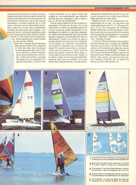 nuevos_botes_de_vela_septiembre_1982-02g