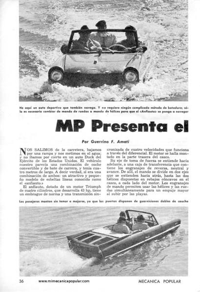 MP_presenta_el_anfiauto_agosto_1961-01g
