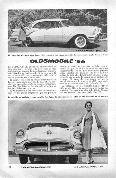oldsmovile_56_febrero_1956-0001g