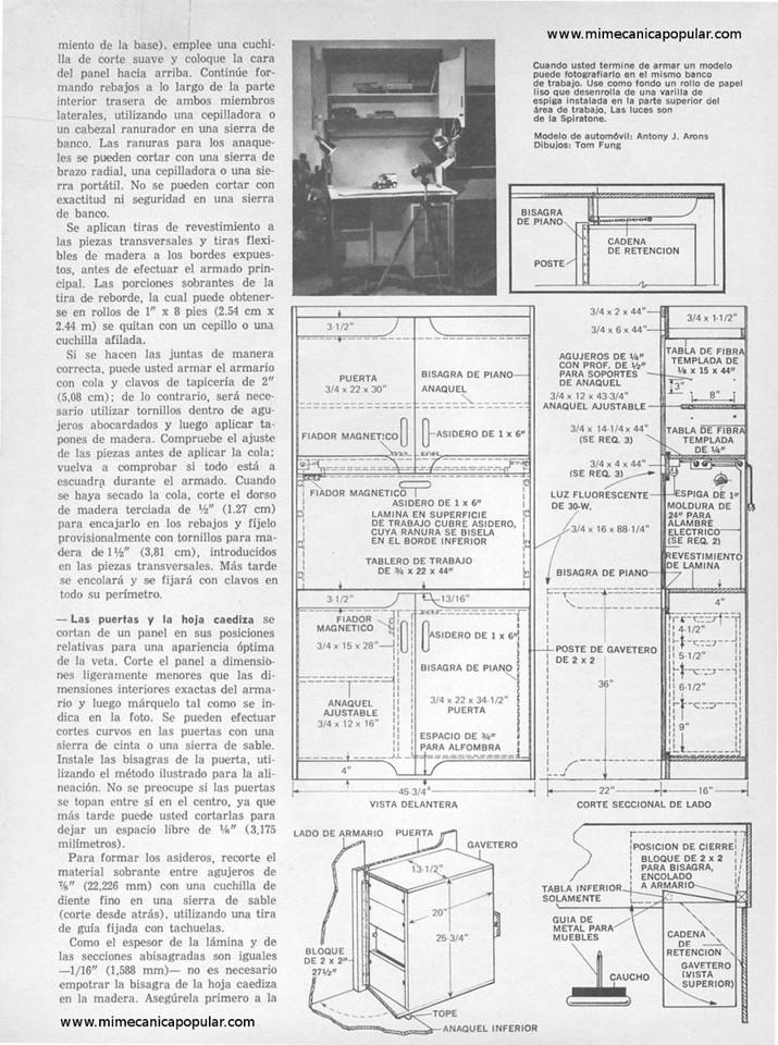 organice_su_mini_taller_abril_1976-02g