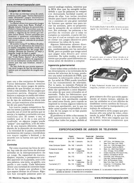 nuevos_juegos_de_tv_marzo_1978-02g