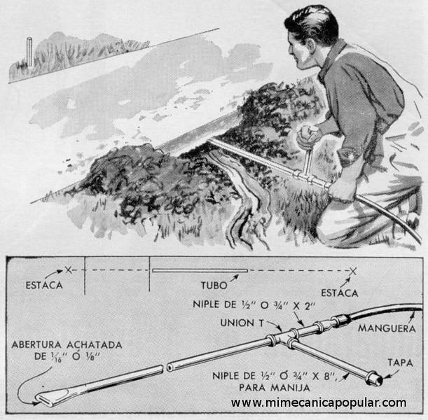 construccion_tunel_agua_a_presion_junio_1955-01