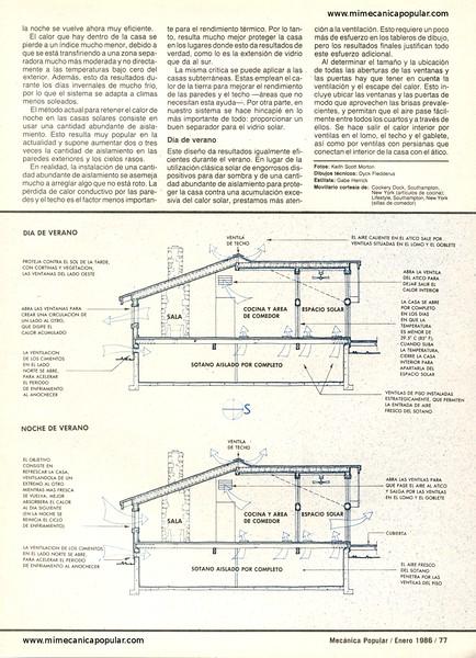nueva_casa_solar_enero_1986-04g