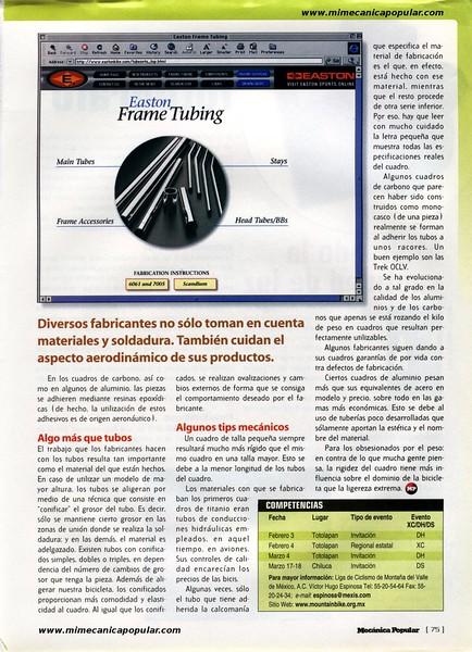mountain_bike_materiales_febrero_2001-0004g